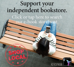 Hummingbird - Find your eBooks and Audiobooks here and support your local independent bookstore!